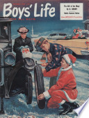 1958年12月