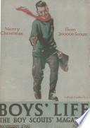 1916年12月
