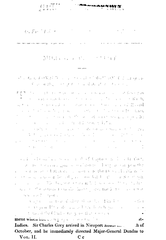 [ocr errors][merged small][graphic][subsumed][subsumed]