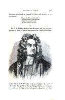 xliii ページ