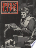 1943年12月