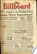 1951年5月26日