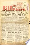1960年9月19日