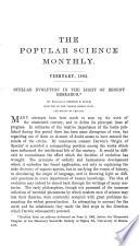 1902年2月
