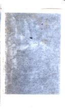 xvii ページ