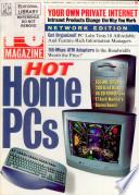 1996年4月23日