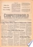 1977年11月28日