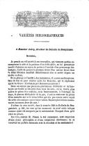 387 ページ