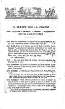 487 ページ