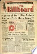 1953年2月28日