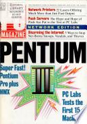 1997年6月10日
