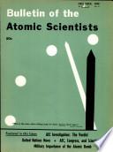 1949年12月