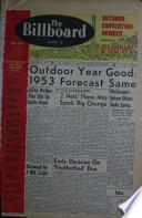 1952年11月29日