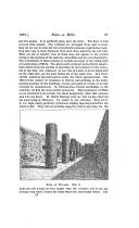 97 ページ