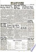 1962年4月21日