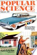 1955年2月