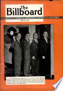 1950年4月22日