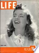 1943年5月24日