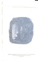 89 ページ