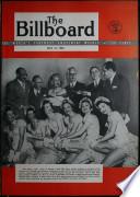1950年5月13日