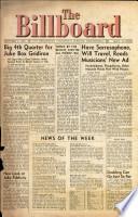 1955年9月3日