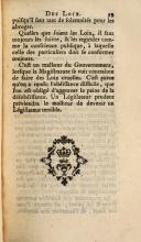 39 ページ
