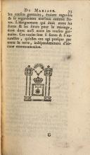 73 ページ