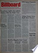 1964年2月22日