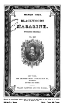 272 ページ