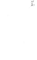 タイトル ページ