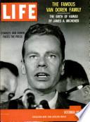 1959年10月26日