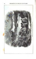 44 ページ