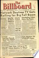 1953年4月4日