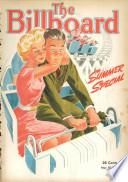 1942年5月30日