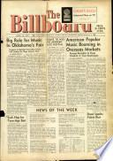 1957年4月20日