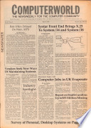 1981年5月18日