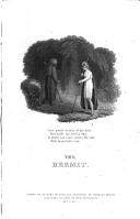 69 ページ