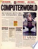 1999年12月6日
