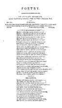 535 ページ
