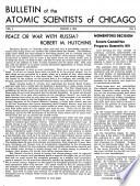 1946年3月1日