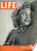 1940年10月21日