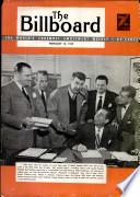 1949年2月12日