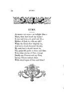 78 ページ