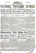 1949年6月18日