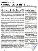 1946年3月15日