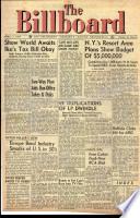 1954年4月3日