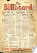 1960年10月17日
