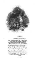 195 ページ
