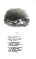 283 ページ