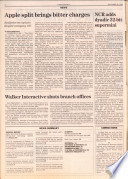 1985年9月30日